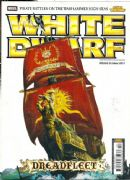 White Dwarf 382 October 2011